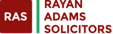 RAYAN ADAMS SOLICITORS